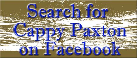 Search Facebook