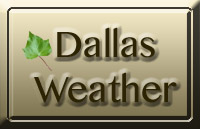 Dallas Weather